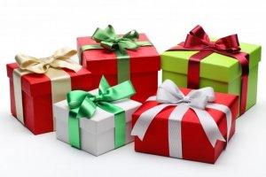 Eredeti ajándékok a kínálatunkból