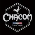 Chacom