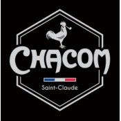 Chacom pipa