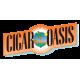 Cigar Oasis