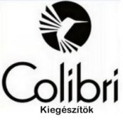 Colibri kiegészítők