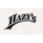 Hazy s