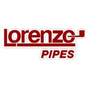 Lorenzo pipa
