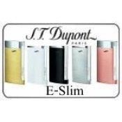 S.T. Dupont E-Slim