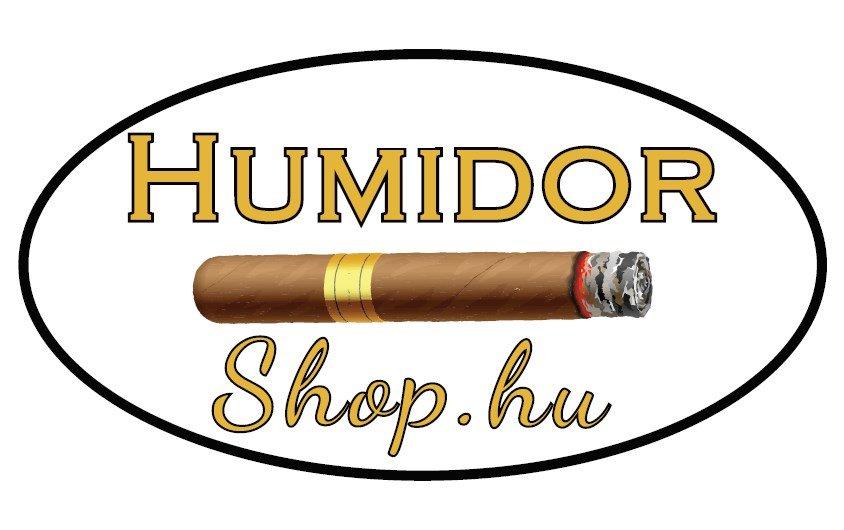 Humidorshop.hu - Mert a bizalmat nem lehet megvásárolni!
