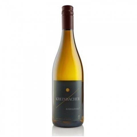 Hárslevelű - Kreinbacher - száraz fehér bor