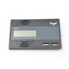 Digitális Hygrométer - Angelo