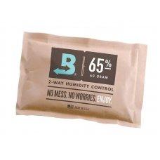 Boveda 65%-os 2 utas párásító csomag 60 gramm - szivarok hosszabb tárolásához