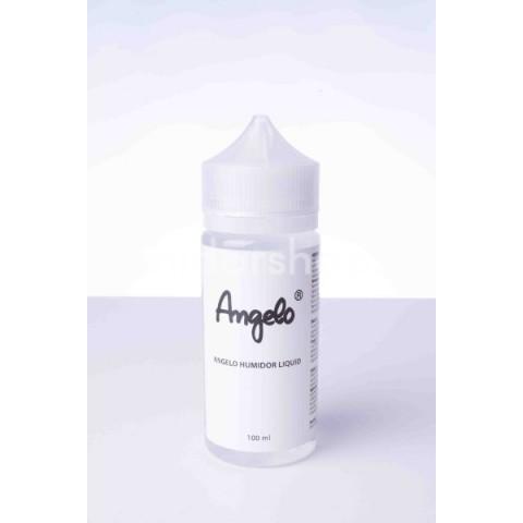 Angelo Propylen-glykol folyadék, akrylpolimer kristályos párásítóba - 100ml