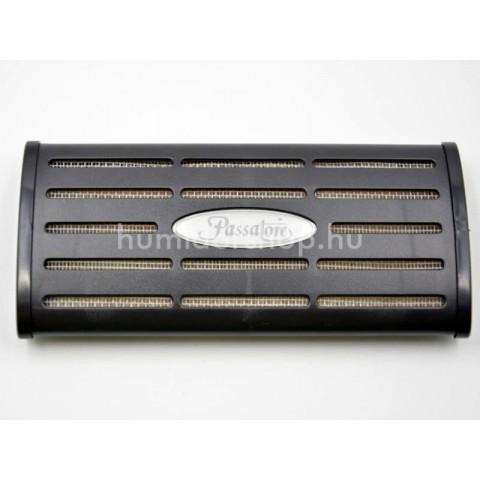 Passatore  humidor-párásító 150 x 70 x 15 mm