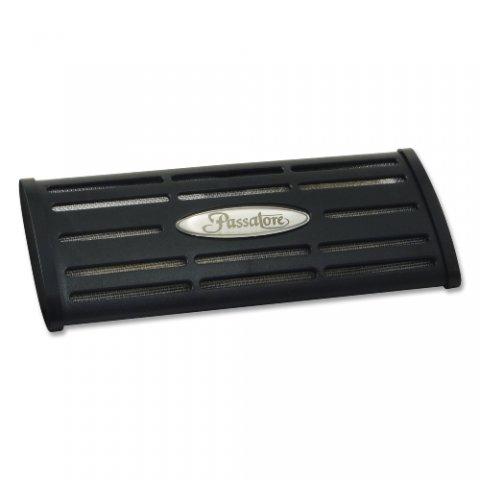 Passatore humidor - párásító 145 x 60 x 15 mm