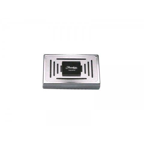 Passatore akrypolimer kristályos - párásító 25-50 szálas szivar dobozokba, króm