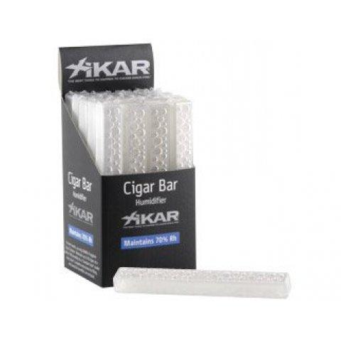Xikar Akrylpolimer kristályos párásító - Cigar Bar