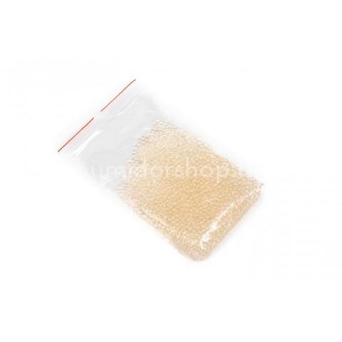 50 gramm akrylpolimer kristály utántöltő szivardoboz párásítóba