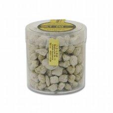 Pipa filter natúr tajtékkő granulátum, 45gramm - Only One